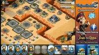 指南 | 小小部队联盟Tiny Troopers Alliance - Looting LIKE A BOSS