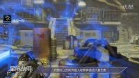 《星际战甲》超能英雄介绍-圣剑