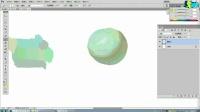 名动漫基础视频教程色彩第四弹:绘画用色突破 名动漫纯洁版