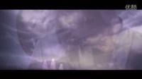Fabolous 脚踩 Nike Air Mag 拍MV