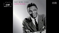 [K分享] 老情歌 L-O-V-E - Nat King Cole