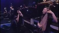 奇迹 2003年日本演奏会版 女子十二乐坊