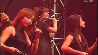 像河流一样 2003年日本演奏会版 女子十二乐坊