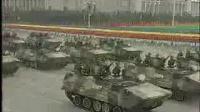 中国人民解放军38军军歌_标清