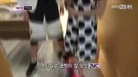 【ZR】 150422 超清中字 Heart a tag花絮 少女时代Tiffany