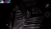 Khrastal实况-《失落的记忆》恐怖悬疑游戏03