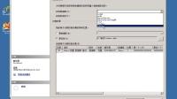 004-SQL Server的备份与还原 建议选择超清观看