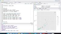 R语言绘图:ggplot2初级教程 第一讲