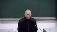 《中医各家学说》02、如何学好中医学(续)、中医教育的评价问题(一)