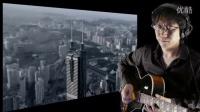 微风 张季深圳吉他音乐教室