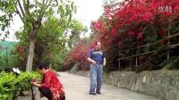 MVI_0299·五一节游彩云公园·2015