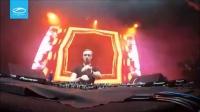歐洲DJ現場打碟 Andrew Rayel - At ASOT Argentina 2015