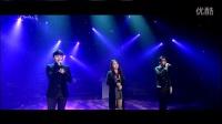超好听的韩语歌曲《讨人厌的我》