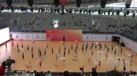 第九届非职业优秀管乐(行进)展演~~培星小学