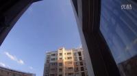 昆明看云2