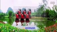 美梅广场舞[心在跳情在烧]3
