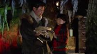 ウルトラマンA 艾斯奥特曼47【山椒鱼的诅咒!】CPP字幕组 中文字幕 1080P