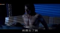 12分鐘看完12小時的《星球大戰1-6集》Star Wars