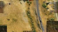 坦克世界外服火炮高伤害 11500+