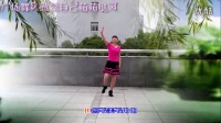 阳光四季美梅广场舞【感觉自己萌萌哒】