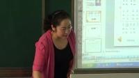 小音--音乐课堂如何贯穿基本技能训练及提高欣赏聆听能力1