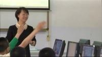 小信息--如何帮助学生掌握技能及理解组合命令操作1