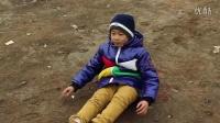 【AE特效】15岁特效师打造 熊孩子特效 第一季