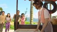 七姐妹01(粤语无字)_高清