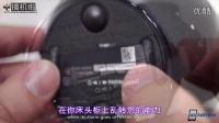 【搞机啦字幕组】索尼BSP60蓝牙音箱上手玩