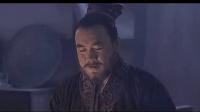 贞观之治(正版)03集_高清