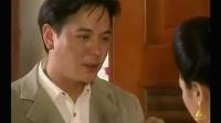 泰剧 孪生公主记——Captain,Aom แก้วลืมคอน 01 2 7