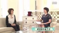 【宝塚☆スタートーク】蘭寿とむ_1 女性_蘭寿とむとして