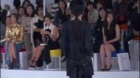【米字旗London】Chanel 2016早春度假系列