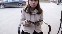 第九届新蕊杯参赛作品纪剧情片《盗中盗》季鑫杰