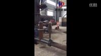 新型生物质气化炉,木材秸秆气化设备-捷恒机械