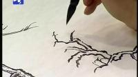 何加林山水画 12讲 嶶信BJJCDQ 高清完整版