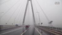 上海 我们来啦~