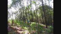 我的拼接视频_201505102040_201505102248群徒步快乐视频。龙林制作