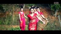 云南吉盛祥茶业产品影片(3分钟)-黑钻石传媒