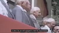 卡尔蔡司基金会125年时光之旅B