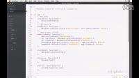 phonegap-基于html5的安卓应用开发教程第一讲