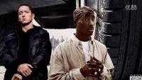 【大森】Eminem - See You Again ft. Charlie Puth, 2Pac [Furious 7 Soundtrack]