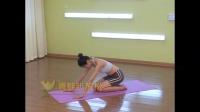 15分钟排毒瘦身瑜伽_第三节