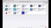 01-06phonegap第七讲-基于html5的安卓应用开发教程