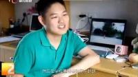 云南都市:拍客日记 新闻联合播 150510