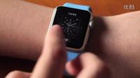 【FAQ】apple watch 如何更换表盘?