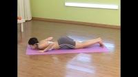 15分钟晨起瘦身瑜伽_VTS_01_2