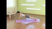 15分钟晨起瘦身瑜伽_VTS_01