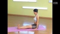 15分钟晨起瘦身瑜伽_VTS_01_3