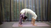 唐幼馨减压塑型瑜伽-第二课